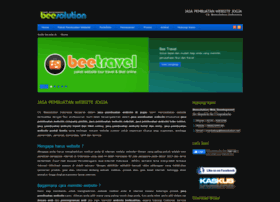 beesolution.net