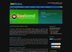 beesolution.net