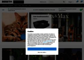 beest.nl