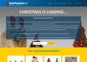 beestenspul.net
