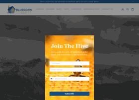 beeswaxcandles.com