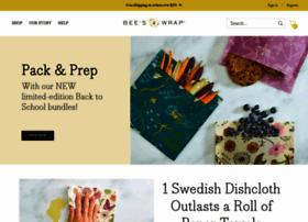 beeswrap.com