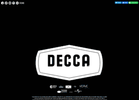 beethoven-for-all.com