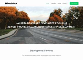 beetlebox.co.id