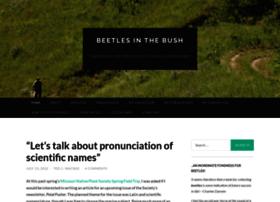 beetlesinthebush.wordpress.com