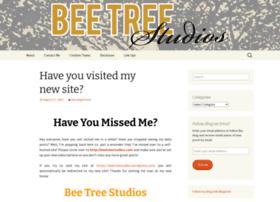 beetreestudios.wordpress.com