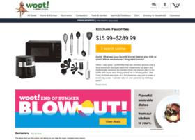 beets.woot.com
