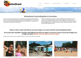 beeveestrand.nl