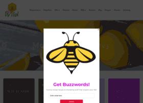 beewild.buzz