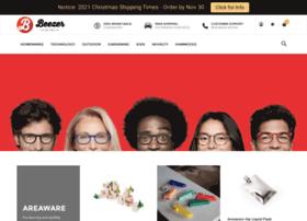 Beezer.com.au