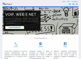 beffect.net