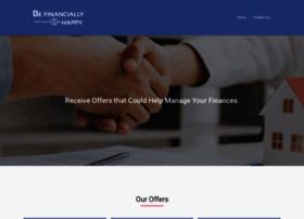befinanciallyhappy.com