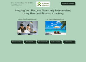 befinanciallyindependent.net