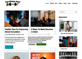 befitmag.com