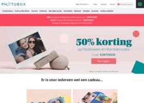 befl.photobox.com