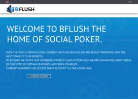 beflush.com