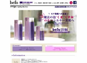 befo.jp