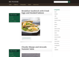 befoodie.net