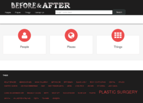 before-and-after.org