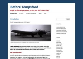 beforetempsford.org.uk