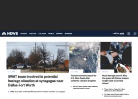 beforeyoubuy-1.newsvine.com