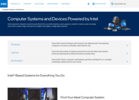 beforeyoubuypc.intel.com.au