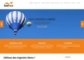 befox.fr