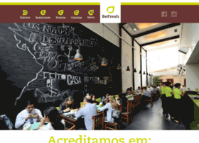 befresh.com.br