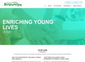 befriending.org