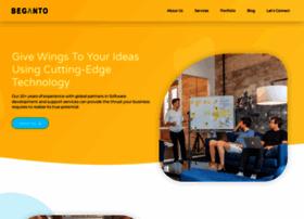 beganto.com