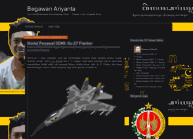 begawanariyanta.wordpress.com