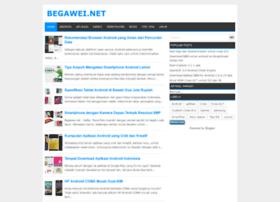 begawei.blogspot.com