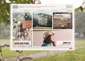 begbicycles.com