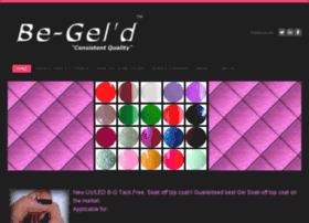 begeld.com
