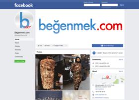 begenmek.com