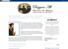 beggarsallreformation.blogspot.se
