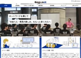 begi.net