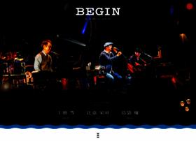 begin1990.com