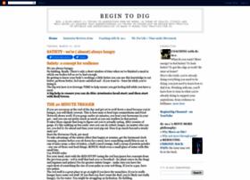 begin2dig.com