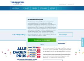 beginnenmetwinnen.bankgiroloterij.nl