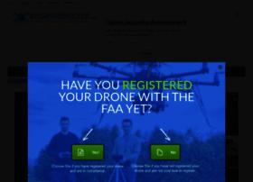 beginnerflyer.com