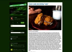 beginners-palate.typepad.com