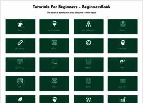 beginnersbook.com
