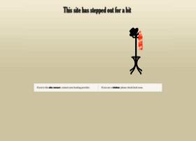 beginningandend.com