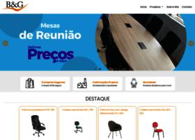 begmoveis.com.br