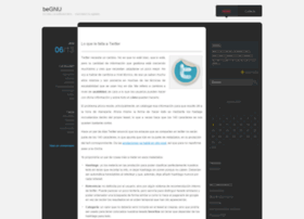 begnu.wordpress.com