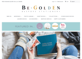 begolden.co.uk