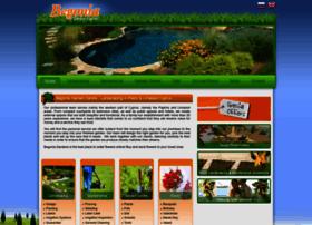 begoniagardens.com