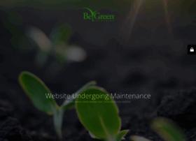 Begreenpackagingstore.com