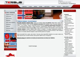 beha.com.hr